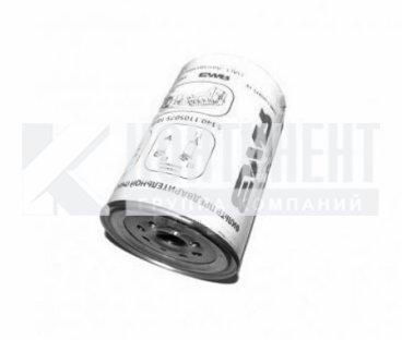 Фото: Фильтр сменный для топлива для ФПОТ LDP90